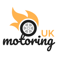 motoring-uk